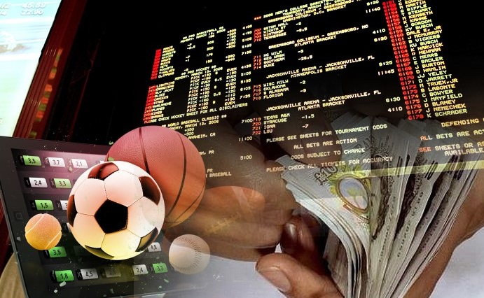 successful_sports_betting
